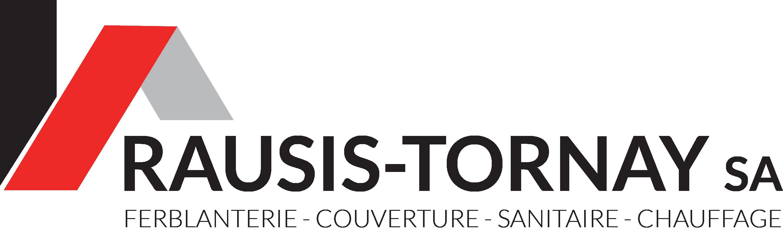 Rausis-Tornay